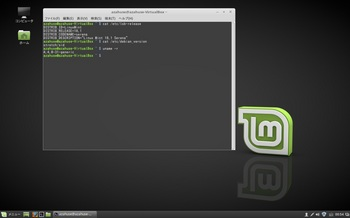 VirtualBox_LinuxMint181_27_11_2016_00_54_22.jpg