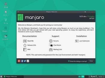 VirtualBox_Manjaro1610_03_09_2016_23_36_51.jpg