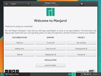 VirtualBox_Manjaro1701_28_03_2017_16_42_08.jpg