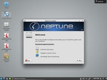 VirtualBox_Neptune_03_09_2016_11_27_13.jpg