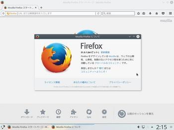 VirtualBox_NuTyX_09_02_2017_16_15_15.jpg