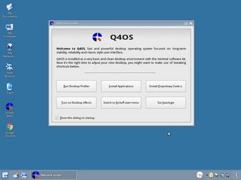 VirtualBox_Q4OS_28_08_2016_09_26_19.jpg