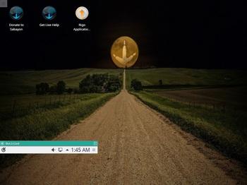 VirtualBox_Sabayon1607KDE_30_06_2016_01_36_38.jpg