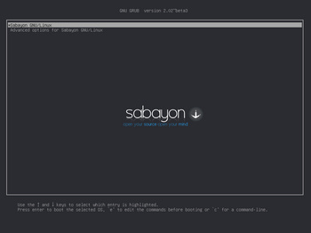 VirtualBox_Sabayon1705_28_05_2017_23_14_57.jpg