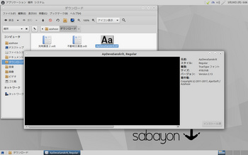VirtualBox_Sabayon1705_29_05_2017_00_08_26.jpg