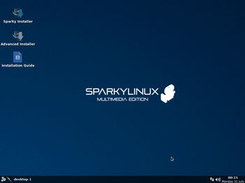 VirtualBox_Sparky5MM_31_07_2017_09_15_00.jpg