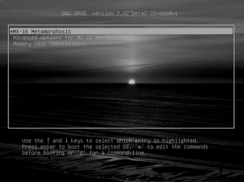 VirtualBox_Swift_30_01_2017_09_36_12.jpg