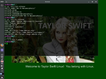 VirtualBox_Swift_30_01_2017_09_59_37.jpg