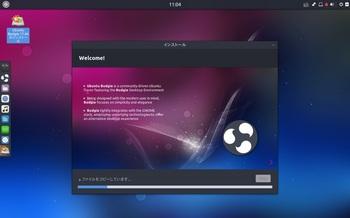 VirtualBox_UbuntuBudgie1704_28_01_2017_11_04_01.jpg