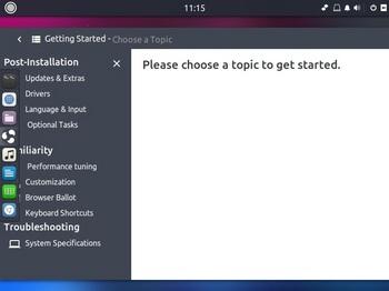 VirtualBox_UbuntuBudgie1704_28_01_2017_11_15_39.jpg