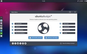 VirtualBox_UbuntuBudgie1704_28_01_2017_11_25_21.jpg