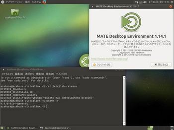 VirtualBox_UbuntuMATE1610_26_08_2016_11_15_32.jpg