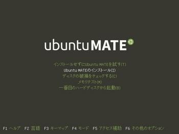 VirtualBox_UbuntuMATE1704_28_01_2017_10_07_27.jpg