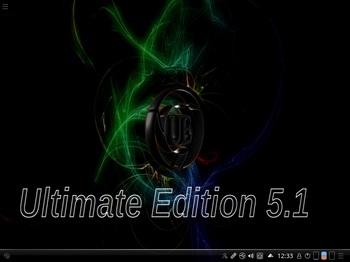 VirtualBox_UltimateEdition_30_01_2017_12_33_59.jpg
