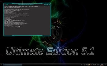 VirtualBox_UltimateEdition_30_01_2017_13_05_54.jpg