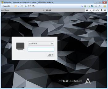 archlab01.jpg
