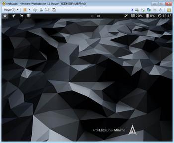 archlab02.jpg